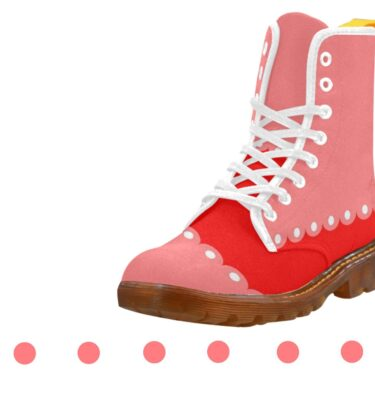 Copy of docs red pink2