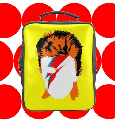 backpack bowie1