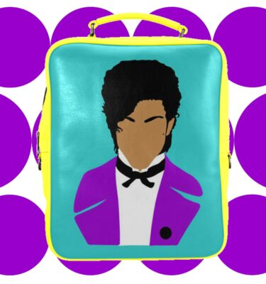 backpack prince1