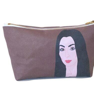 cher makeup bag1