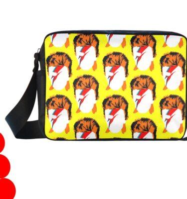 cross body bag bowie