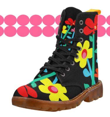 docs blk floral2
