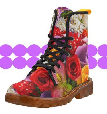 docs floral2