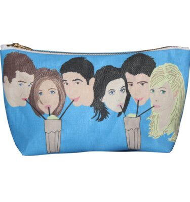 friends bag1