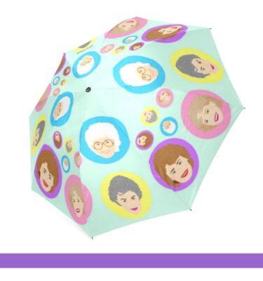 umbrella gg
