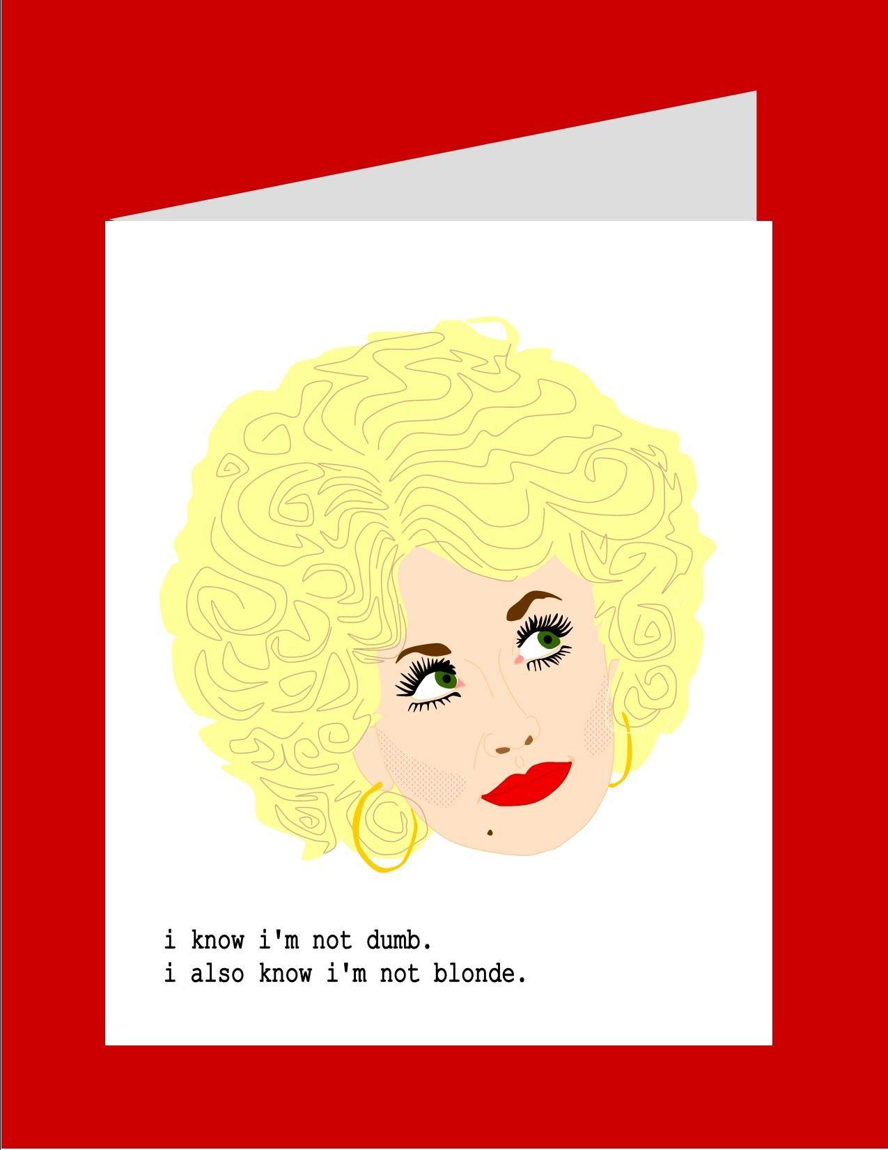 Greeting Cards By Kayci Garline Wheatley