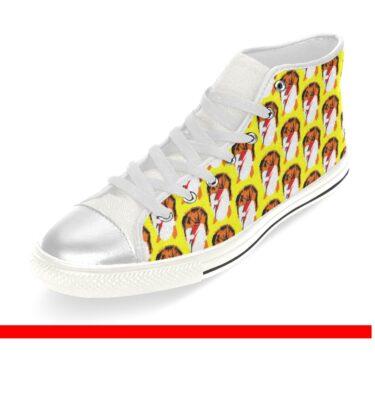 kids shoes bowie