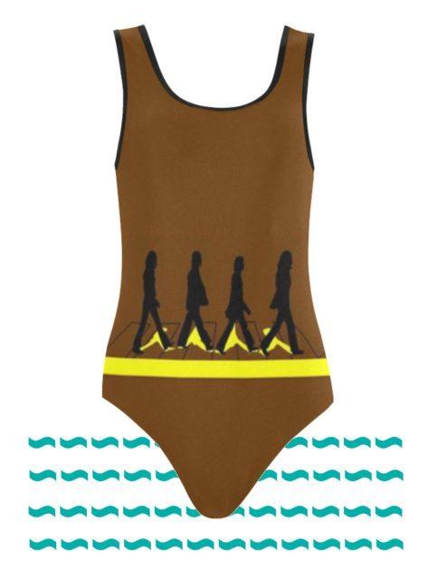 swimsuit beatles2