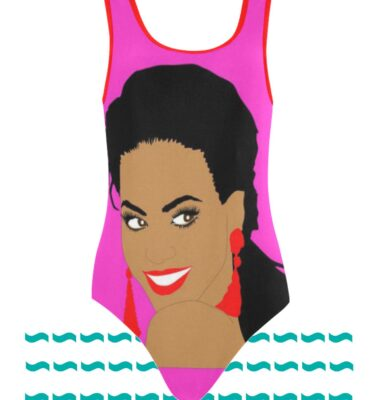 swimsuit beyonce4