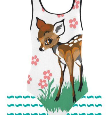 swimsuit pbn deer3