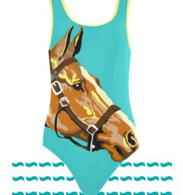 swimsuit pbn horse3