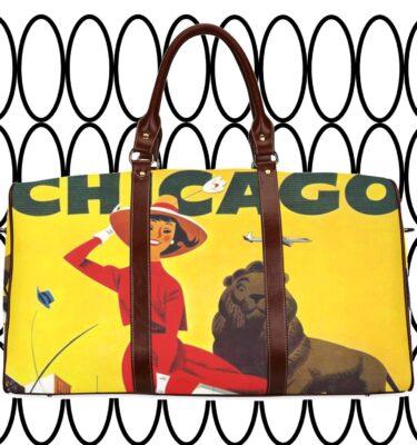 travel bag chicago2