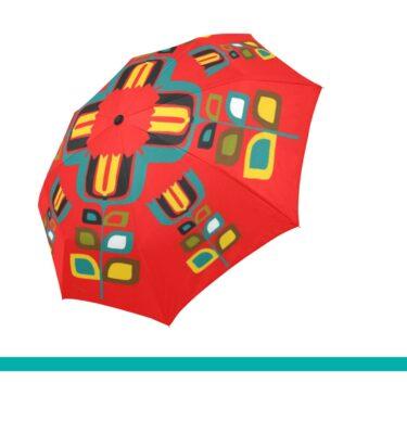 umbrella pop flower4