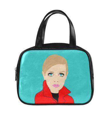 lil' handbags