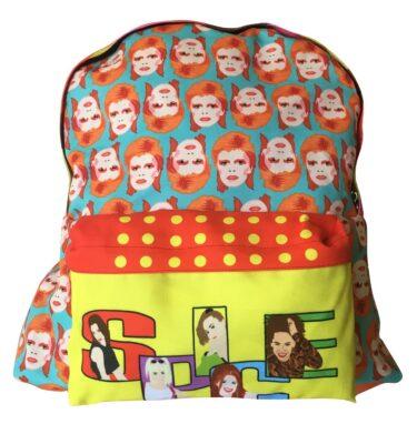 super light weight washable backpacks